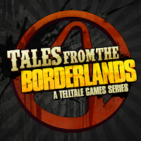 Tales from the Borderlands MOD APK premium unlocked