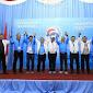 Berkah Ramadhan, Partai Gelora Indonesia Meraih SK Menkumham