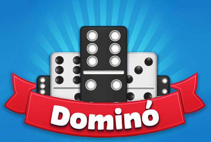 تحميل لعبة دومينو للكمبيوتر 2021 من ميديا فاير برابط مباشر