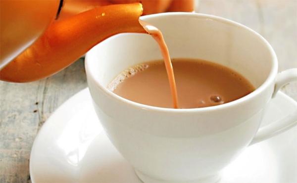 सावधान! ज्यादा चाय पीने के शौकीन जरूर देख ले ये खबर वरना...