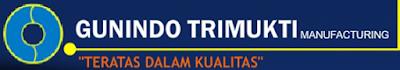 LOKER BRANCH MANAGER PT GUNINDO TRIMUKTI PALEMBANG SEPTEMBER 2019