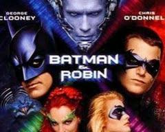 http://patronesfofuchasymas.blogspot.com.es/2015/01/batman-y-robin.html