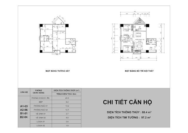 Can-ho-tecco-tu-hiep-88,4-m2