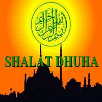 Pengertian, Tata Cara Pelaksanaan, serta Keutamaan Shalat Sunnah Dhuha