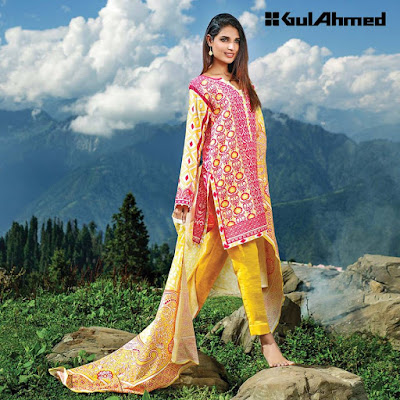 gul-ahmed-latest-khaddar-winter-dresses-collection-2016-8