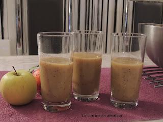 http://recettes.de/jus-de-fruits