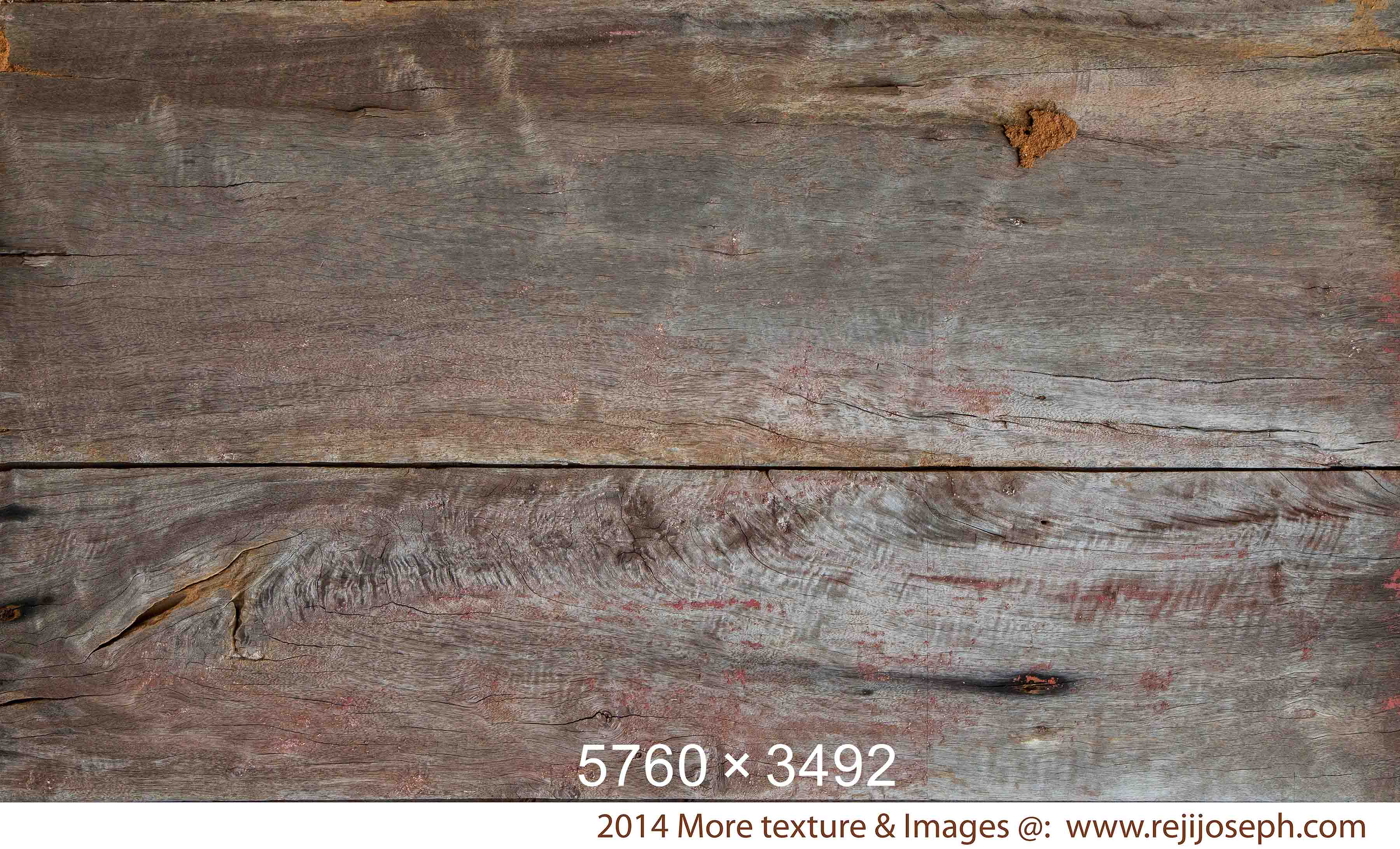 Old Plane Wood texture 00001