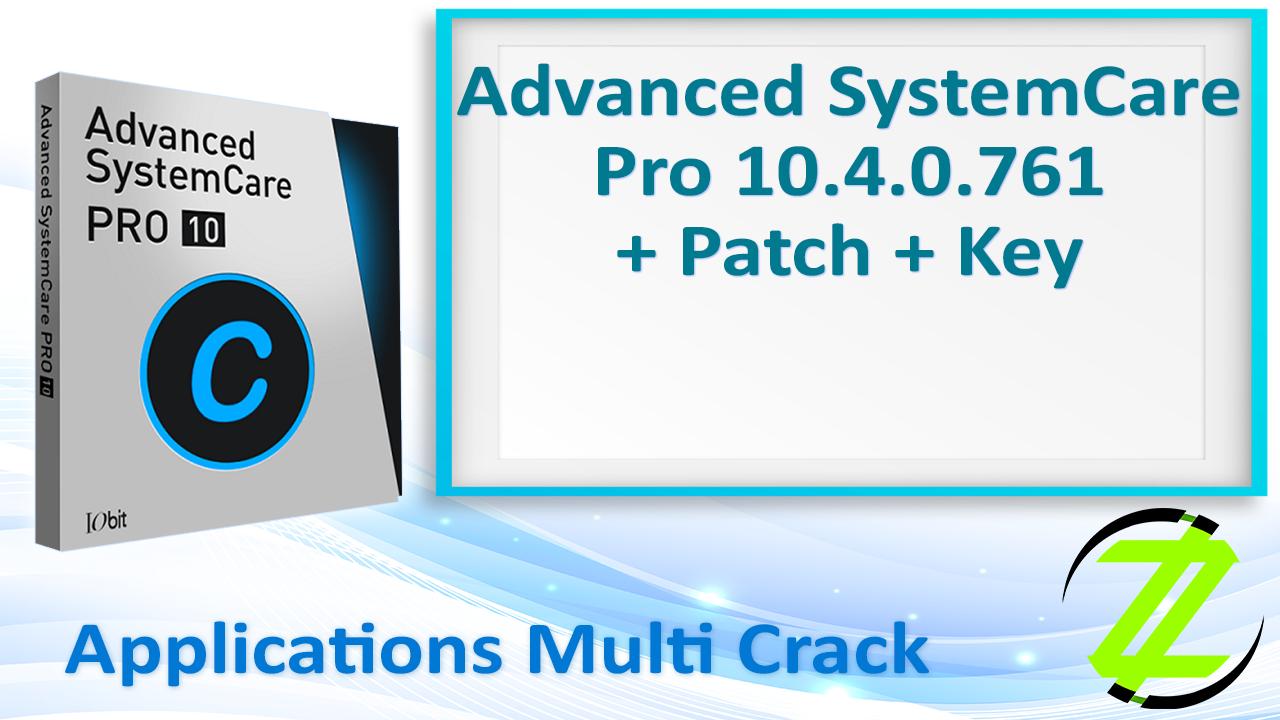 iobit advanced systemcare pro 94fbr