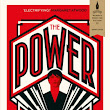 Book Review | The Power by Naomi Alderman
