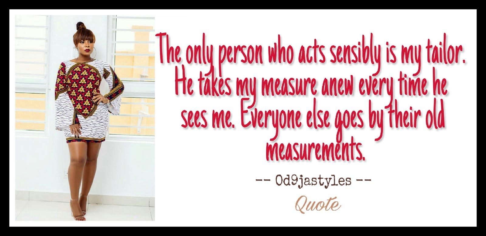 MAIN QUOTE$quote=Oprah Dubie