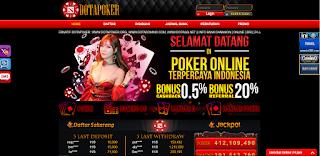 cullenqq.com - Review Situs Judi Terpercaya BandarQ Agen Poker dan Domino Online - 웹