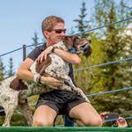 Sue Barnes Dog Trainer