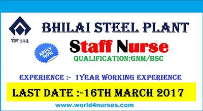 http://www.world4nurses.com/2017/02/bsp-recruitment-2017-latest-staff-nurse.html