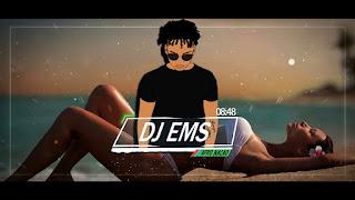 Dj Ems feat Dj Andre Sousa-Adrenalina