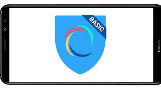 تنزيل برنامج Hotspot Shield premium pro hack مدفوع و مهكر مكرك كامل و بدون اعلانات و بأخر اصدار