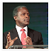 Osinbajo Assigns Portfolios To Two New Ministers