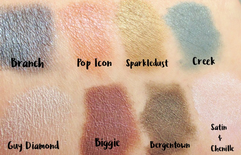 pur-cosmetics-trolls-eye-shadow-palette-swatches-2