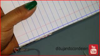 como reciclar libretas usadas paso a paso, como hacer una libreta paso a paso,   dibujo par principiantes, clases gratis de dibujo, youtube, video tutorial, como dibujar zentangle art, delein padilla, dibujando con delein, como dibujar un mandala, tutorial de dibujo, video tutorial, dibujo fácil, dibujo facil, manualidades, garabato zentagnle art, como dibujar un garabato zentangle paso a paso, como dibujar un mandala paso a paso, como dibujar un mandala fácil, como dibujar un mandala sin compás, como dibujar un mandala, como dibujar paso a paso