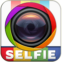 Candy Camera latest and Updated version 2.99 Download and Take HD Selfie free download for androids