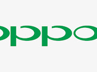 Flashing Oppo F5 VPH1723 Use MSM Tool