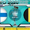 PREDIKSI BOLA FINLAND VS BELGIUM SELASA, 20 JUNI 2021 #wanitaxigo