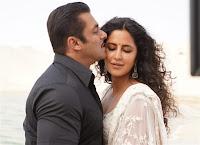 Bharat Movie Picture 11