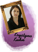 https://buchlabyrinth.blogspot.de/2013/04/autoreninterview-mit-krystyna-kuhn.html