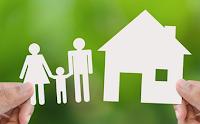 Pengertian Rumah Tangga, Jenis, Kebutuhan, dan Fungsinya