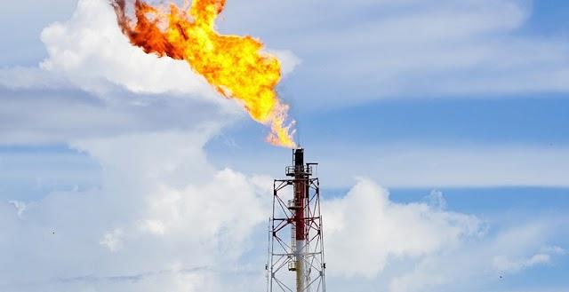 PETROLE ET GAZ |  Comment relancer les investissements ?
