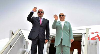 آخر أخبار الرئيس عبد الفتاح السيسي - 23 نوفمبر 2020 - إعرف كل حاجة!