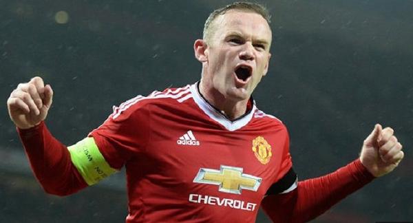 Kepanasan! Persib Kontrak Michael Essien, Pandji Pragiwaksono Minta Persija Juga Datangkan Wayne Rooney