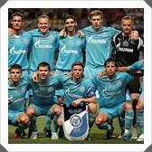 Zenit 2007-2008