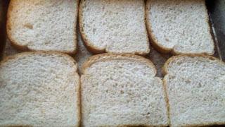French toast casserole, how to make french toast, great breakfast food, breakfast recipe, easy breakfast, ideas