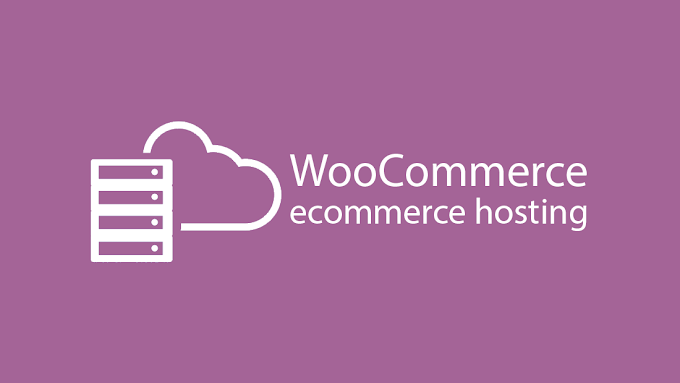 Best Hosting Company for Woocommerce
