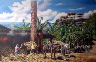 paisaje-colombiano-al-oleo-costumbrismo