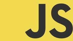 javascript-comprehensive-coding