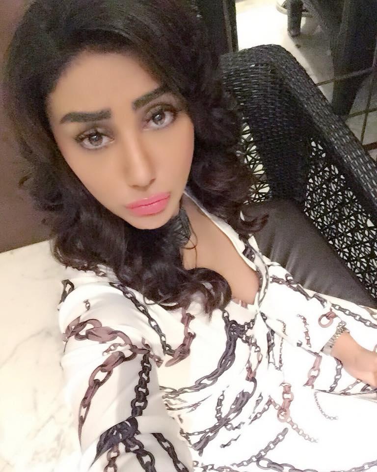 Mahek Chahal