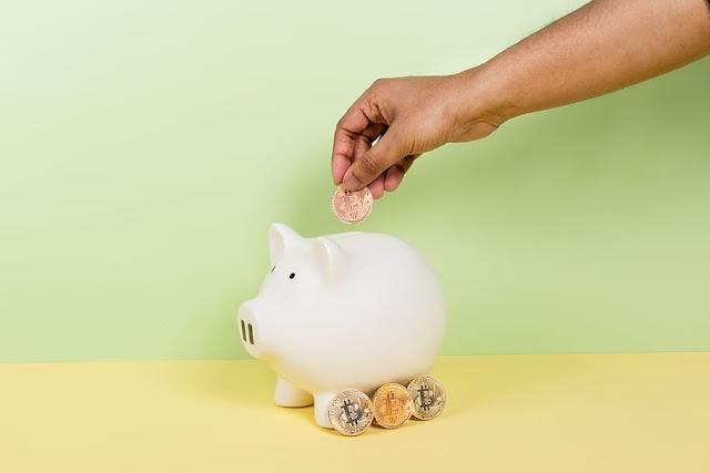 Best Investment Plans - इन योजनाओं में महीने सिर्फ 1,000 रुपये निवेश करके कमाएं बड़ा लाभ, जानिए पूरी जानकारी