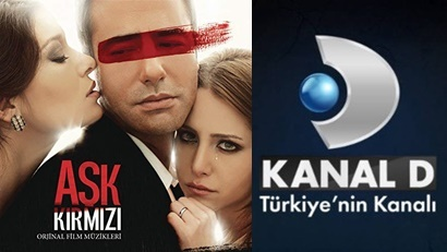 New Turkish Series to Start in 2019 | Full Synopsis