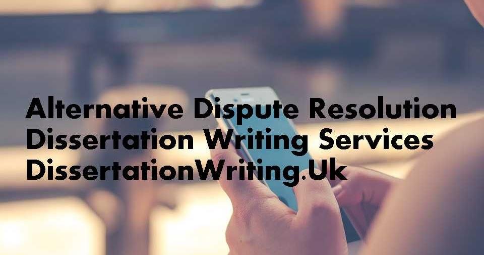 Custom dissertation writers needed