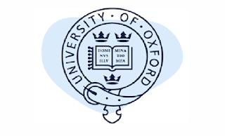 Oxford University Press Pakistan Internship October 2021