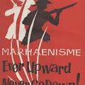 Penghianatan Marhaenis Terhadap Marhaenisme: Sebuah Kesaksian