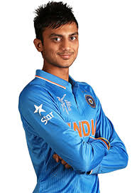 Akshar Patel/Axar Patel, Biography, Profile, Age, Biodata, Family , Wife, Son, Daughter, Father, Mother, Children, Marriage Photos.