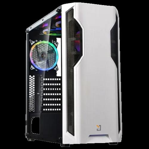 Case JETEK BERYL-I G9601W (WHITE)