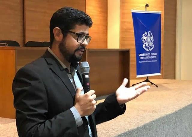 Líder religioso aponta contradições de evangélicos que apoiam Bolsonaro