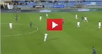 مشاهدة مبارة الشباب والفيحاء بالدوري السعودي بث مباشر 14ـ8ـ2020