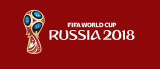 FIFA World Cup 2018 Broadcasting TV Channels