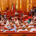 Kagara Abduction: Buhari's Government Incompetent – Angry APC Senators Declare