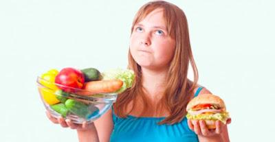Alimentación del adolescente