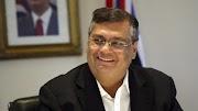 Revista Veja afirma que miséria no Maranhão cresceu com governo de Flavio Dino